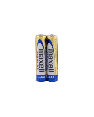 Alkaline Battery - Shrink