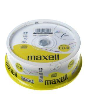 CD-R Printable