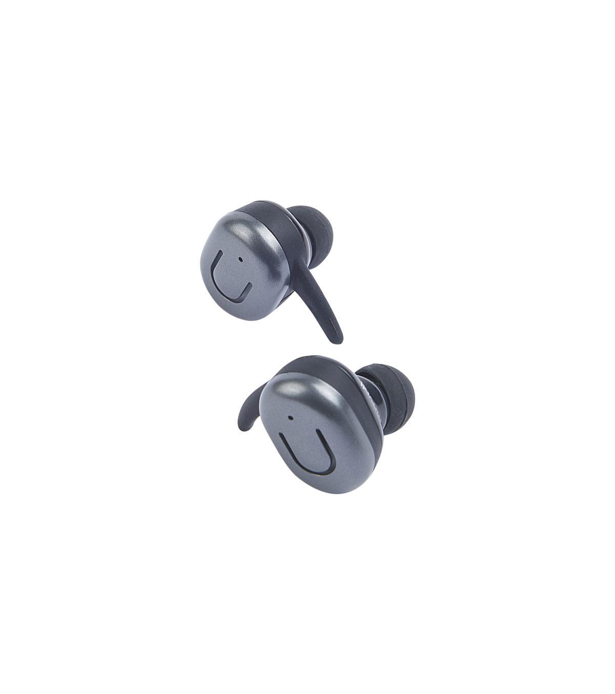 Bass 13 True Wireless Earbud Black Maxell